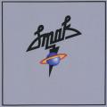 SMAK/Same (1975/1st) (スマック/Yugoslavia)