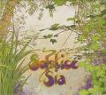 SOLSTICE/Sia (2020/6th) (ソルスティス/UK)