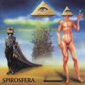 SPIROSFERA/Umanamnesi(Used CD) (1996/1st) (スピロスフェラ/Italy)