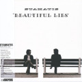 STAMATIS/Beautiful Lies (1972/1st) (スタマティス/Greece)