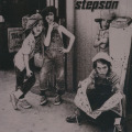 STEPSON/Same (1974/only) (ステップソン/USA)