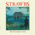 STRAWBS/The Ferryman's Curse (2017) (ストローブス/UK)