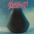 SWEATHOG/Hallelujah (1972/2nd) (スエットホグ/USA)