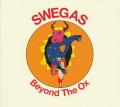 SWEGAS/Beyond The Ox (1970/1st) (スウェガス/UK)