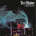 TIM BLAKE/Crystal Machine: Expanded Edition (1977/1st) (ティム・ブレイク/UK,France)