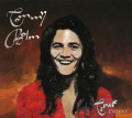 TOMMY BOLIN/Teaser Deluxe(Used CD) (1975/Unreleased) (トミー・ボーリン/USA)