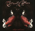 TOMMY BOLIN/Whips And Roses(Used CD) (1970s/Unreleased) (トミー・ボーリン/USA)