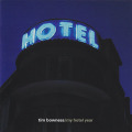 TIM BOWNESS/My Hotel Year (2004/1st) (ティム・ボウネス/UK)