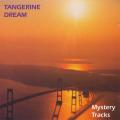 TANGERINE DREAM/Mystery Tracks(Used CD) (1984-92/Comp.) (タンジェリン・ドリーム/German)