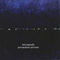 TONI ESPOSITO/Processione Sul Mare (1976/2nd) (トニ・エスポジト/Italy)