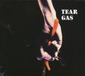 TEAR GAS/Same (1971/2nd) (ティア・ガス/UK)