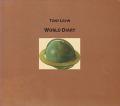 TONY LEVIN/World Diary(ワールド・ダイアリー)(Used CD) (1995/1st) (トニー・レヴィン/USA)