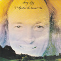 TERRY RILEY/A Rainbow In Curved Air(Used CD) (1969) (テリー・ライリー/USA)