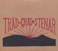TRAD GRAS OCH STENAR/Djungelns Lag+Mors Mors+Kom Tillsammans(3CD) (1971-73/2+3th+Live) (トラッド・グラス・オーク〜/Sweden)