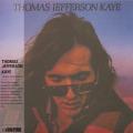 THOMAS JEFFERSON KAYE/Same  (1973/1st) (トーマス・ジェファーソン・ケイ/USA)