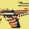 THREE MAN ARMY/A Third Of A Lifetime(Used CD) (1971/1st) (スリー・マン・アーミー/UK)