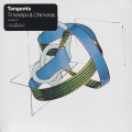TANGENTS/Timeslips & Chimeras (2021) (タンジェンツ/Australia)