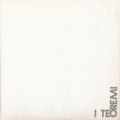 I TEOREMI/Same (1972/only) (イ・テオレミ/Italy)