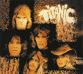 TITANIC/Sea Wolf(Used CD) (1971/2nd) (タイタニック/Norway,UK,France)