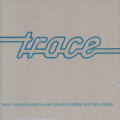 TRACE/Same (1974/1st) (トレース/Holland)