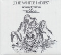 TRACE/The White Ladies: Special Edition (1977/3rd) (トレース/Holland)