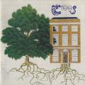 TREES/The Garden Of Jane Delawney(Used CD) (1970/1st) (トゥリーズ/UK)