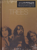 TREES/Same: 50th Anniversary Edition(4CD Box) (1970-2018/Comp.) (トゥリーズ/UK)