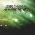 TRIANA/Un Jardin Electrico(Used CD) (1997/8th) (トリアーナ/Spain)