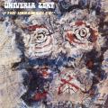 UNIVERIA ZEKT/Unnamables (1972/only (ユニヴェリア・ゼクト/France)