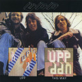 UPP/Same + This Way (1975+76/1+2th) (アップ/UK)