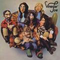VINEGAR JOE/Same (1972/1st) (ヴィネガー・ジョー/UK)