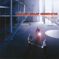 VAN DER GRAAF GENERATOR/Trisector (2008/Reunion 2nd) (ヴァン・ダー・グラーフ・ジェネレーター/UK)