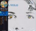 IL VOLO/Same (1974/1st) (イル・ヴォーロ/Italy)