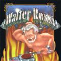 WALTER ROSSI/Same (1976/1st) (ウォルター・ロッシ/Canada)