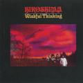 WISHFUL THINKING/Hiroshima (1971/2nd) (ウィッシュフル・シンキング/UK)