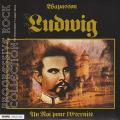 WAPASSOU/Ludwig(Used CD) (1979/4th) (ワパスー/France)