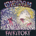 WIGWAM/Fairyport (1971/3rd) (ウィグワム/Finland)