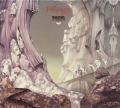 YES/Relayer(Used CD) (1974/7th) (イエス/UK)