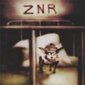 ZNR/Traite De Mecanique Populaire (1979/2nd) (ゼッデンネール/France)