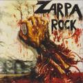 ZARPA ROCK/Los 4 Jinetes Del Apocalipsis (1978/1st) (サルパ・ロック/Spain)