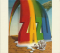 ZAZU/Same (1975/only) (ザズー/USA)