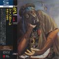 ZINGALE/Peace(平和への希求) (1977/only) (ツィンガーレ/Israel)