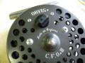 ORVIS CFO-Ⅲ