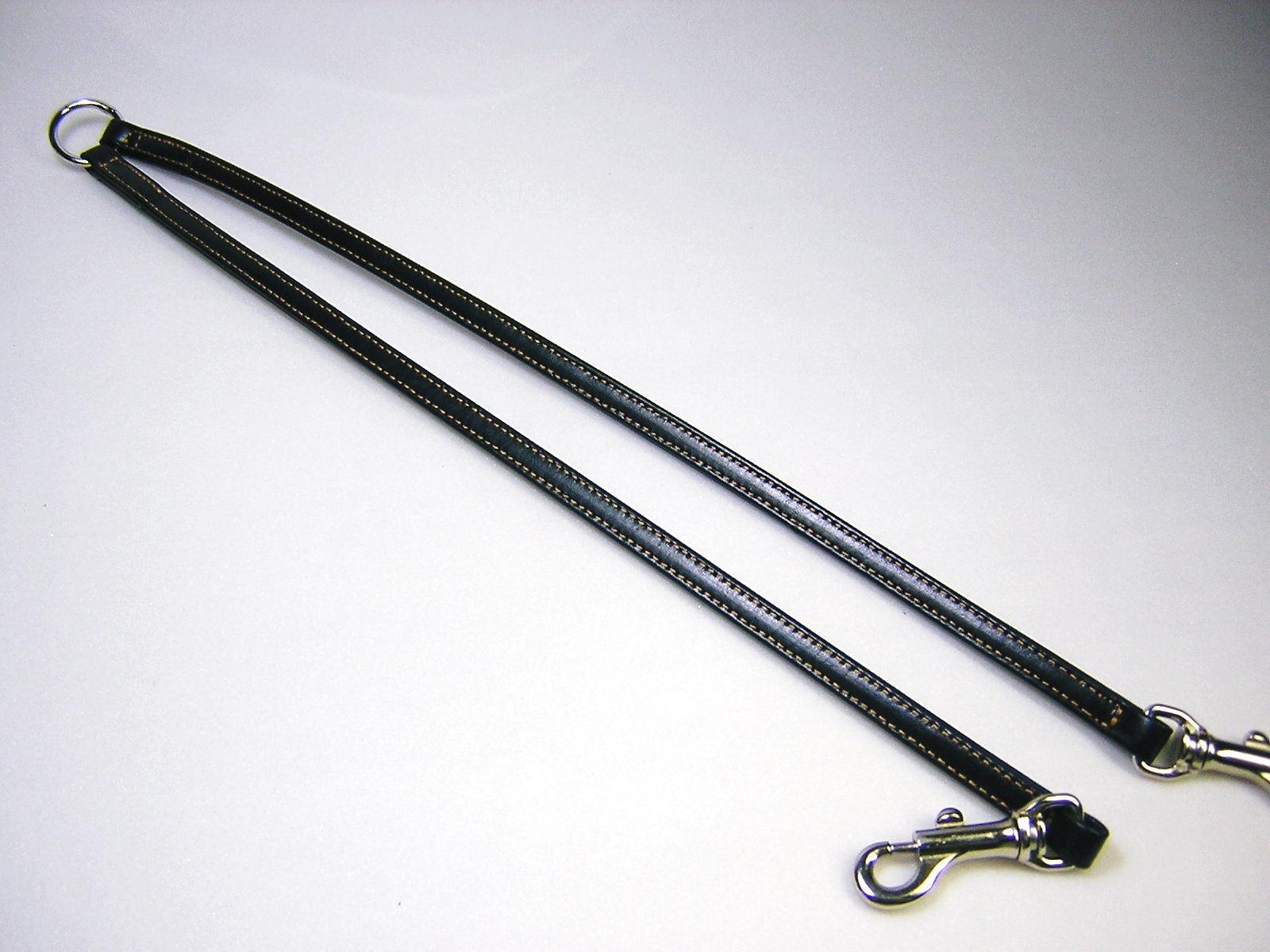 2頭引き リード 47cm