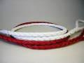 4つ編み丸リード 小型用