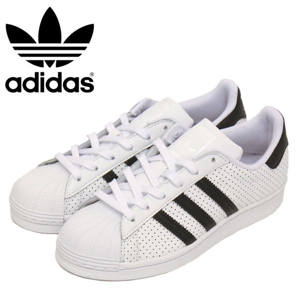 adidas(アディダス)正規取扱店THREEWOOD(スリーウッド)