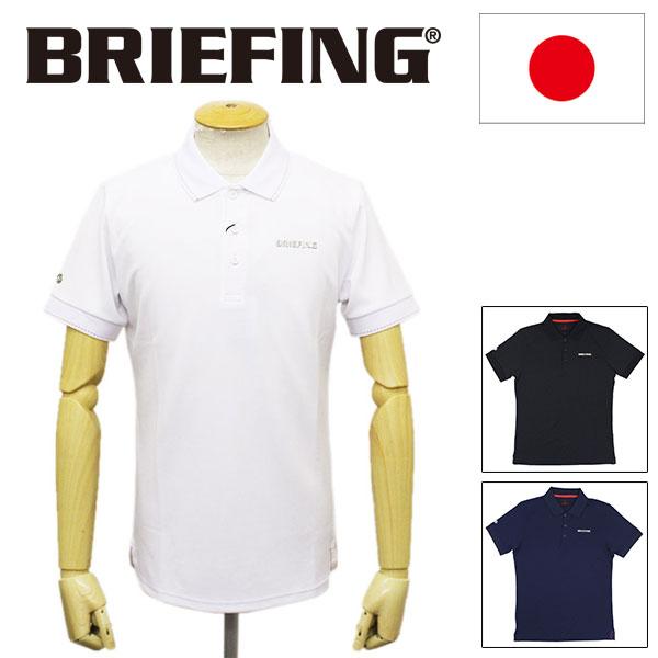 BRIEFING(ブリーフィング)正規取扱店