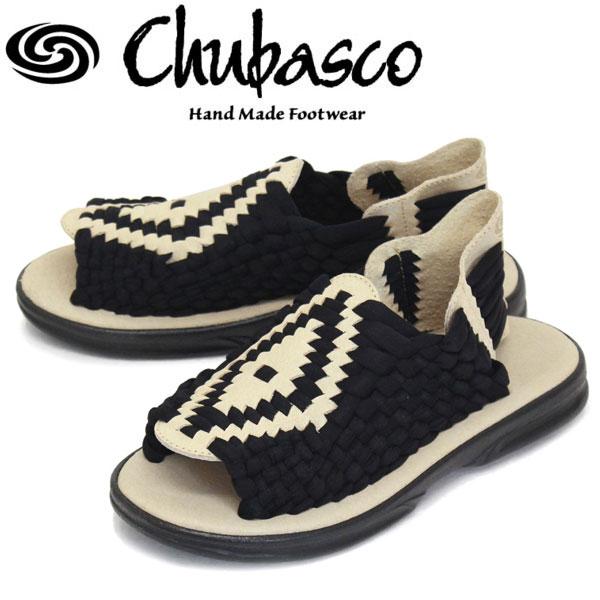 Chubasco(チュバスコ)正規取扱店