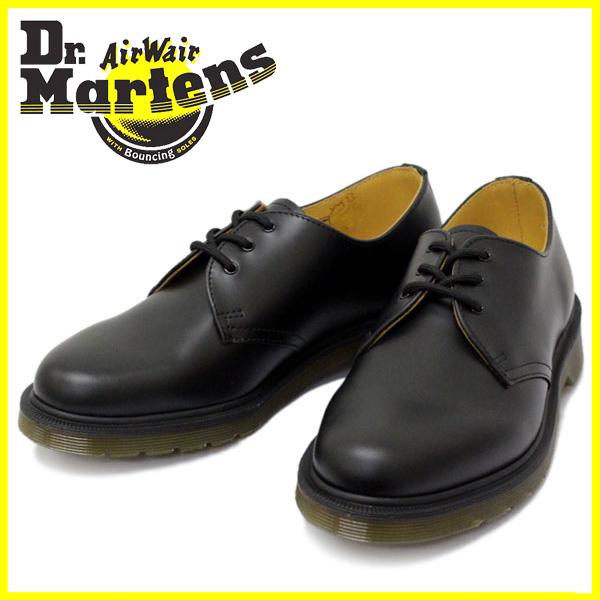 DrMartens(ドクターマーチン)正規取扱店THREEWOOD