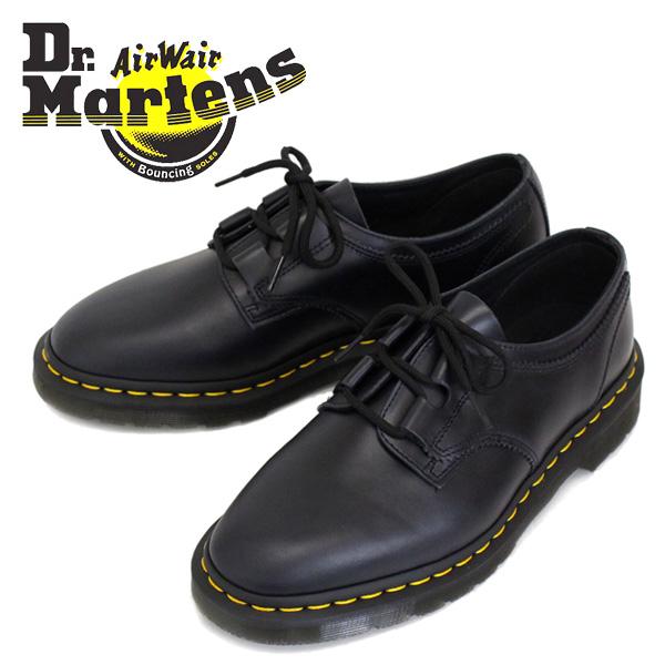 Dr.Martens正規取扱店THREEWOOD